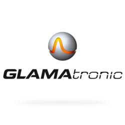 Ikon-glamatornic-discovery